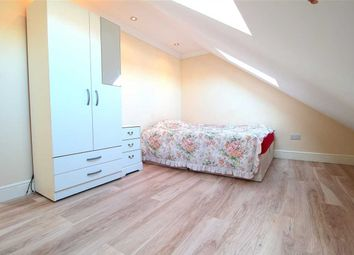 Thumbnail 1 bedroom property to rent in Horace Road, Barkingside, Ilford