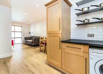 Thumbnail 2 bed flat for sale in The Wentwood, 72-76 Newton Street, Greater Manchester
