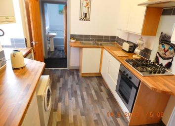 Thumbnail 2 bed property to rent in Ashfields New Road, Newcastle-Under-Lyme