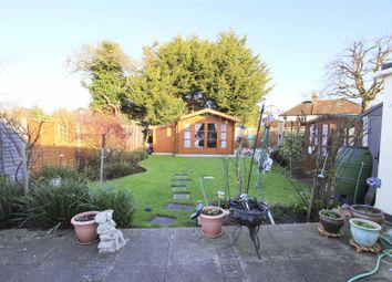 3 bed detached bungalow for sale in Halford Road, Ickenham UB10