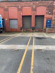 Thumbnail Industrial to let in Hathershaw, Oldham
