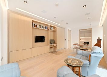 3 bed flat for sale in Windlesham House, Duchess Walk, London SE1