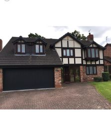 Thumbnail Room to rent in Bluebell Grove, Cheadle