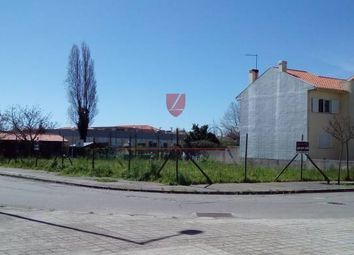 Thumbnail Land for sale in Matosinhos, Portugal