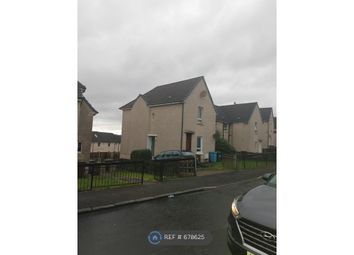 Thumbnail 2 bedroom flat to rent in Cuilmuir View, Glasgow (Croy)
