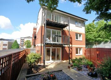 1 bed flat to rent in Solomons Hill, Rickmansworth WD3