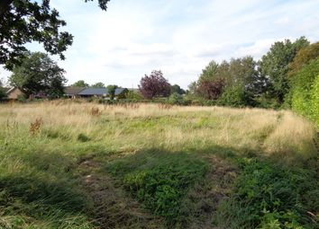 Thumbnail Land for sale in Durdar Road, Blackwell, Carlisle