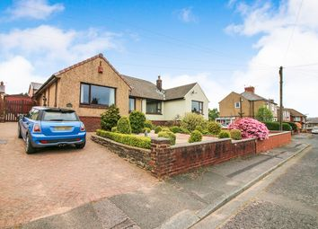 Thumbnail 2 bed bungalow for sale in Mayfield Road, Ramsgreave, Blackburn