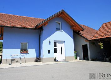 Thumbnail 2 bed detached house for sale in Hp12358, Cerknica, Slovenia