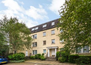 Thumbnail 2 bed flat for sale in 39/12 Caledonian Crescent, Edinburgh