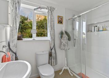 Trerieve Estate, Downderry, Torpoint PL11