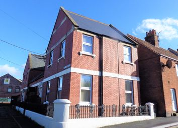 Thumbnail 3 bed end terrace house to rent in Westbourne Road, Westbury