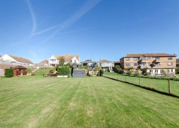 4 bed detached house for sale in Brighton Road, Lancing, West Sussex BN15