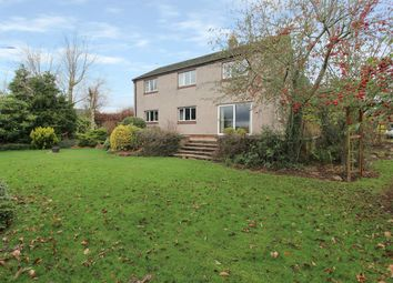 Thumbnail 3 bedroom detached house for sale in Culgaith, Penrith