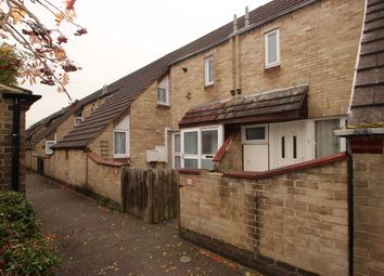 Thumbnail 3 bed terraced house to rent in Eastbrooks, Pitsea, Basildon