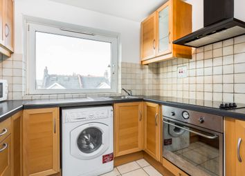 Thumbnail 2 bed flat to rent in Martin Court, Pelham Road, Wimbledon