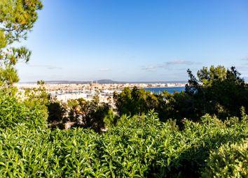 Thumbnail 2 bed apartment for sale in Bonanova, Palma, Majorca, Balearic Islands, Spain