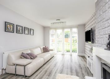 Thumbnail 4 bed detached house for sale in Brooklands Road, Hall Green, Birmingham