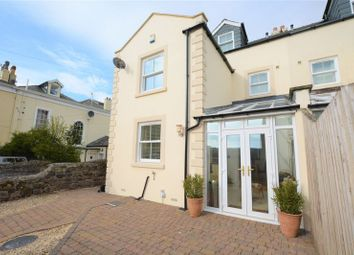 Thumbnail 5 bedroom property to rent in Garlieston Court, Whitehaven