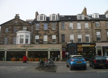 Thumbnail Office to let in 139/3, George Street, Edinburgh, City Of Edinburgh