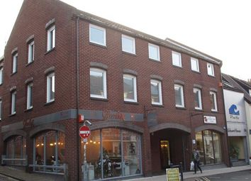 Thumbnail Office to let in 84 St Benedicts Street, Norwich, Norfolk