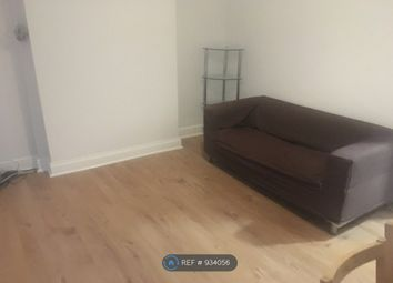 2 bed maisonette to rent in Double Bed Maisonette, Dollis Hill, Willesden NW2