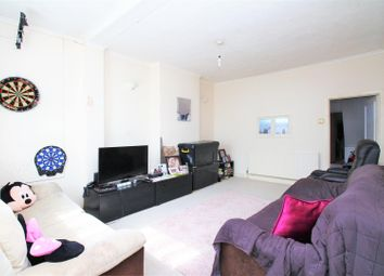 Thumbnail 2 bedroom terraced house for sale in Birkbeck Road, Sidcup