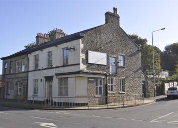 3 bed property for sale in Grosvenor Gardens, High Street, Stalybridge SK15
