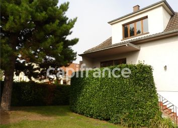 Thumbnail 5 bed detached house for sale in Alsace, Bas-Rhin, Souffelweyersheim