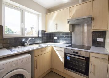Thumbnail 2 bed flat to rent in Woodlane, Newsome, Huddersfield