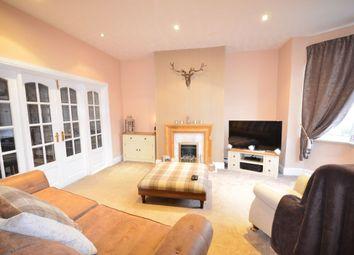 Thumbnail 2 bed property for sale in Barnes Terrace, Kearsley, Bolton