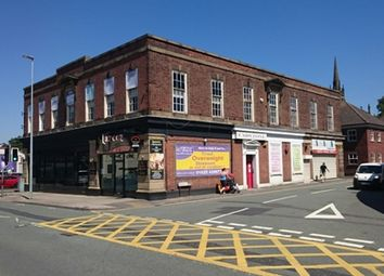 Thumbnail Retail premises to let in Brook St, Macclesfield