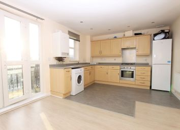 1 bed flat to rent in Gareth Drive, London N9