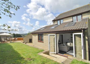 Thumbnail 3 bed detached house for sale in Peghouse Close, Stroud, Gloucestershire