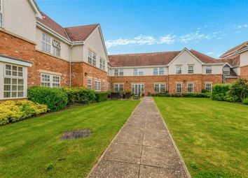 Thumbnail 1 bed flat for sale in Brampton Valley Lane, Chapel Brampton, Northampton