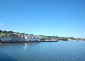 Thumbnail 3 bed property to rent in Shoreside, Shaldon, Devon