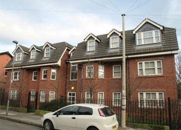 Thumbnail 2 bedroom flat for sale in Lidderdale Court, 26 Lidderdale Road, Liverpool, Merseyside