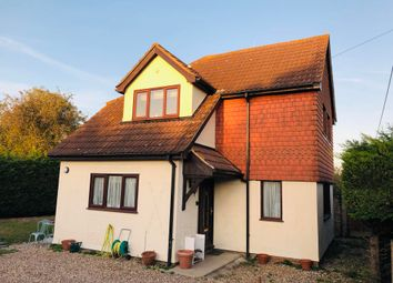 Thumbnail 3 bed property to rent in Cold Norton Road, Latchingdon, Chelmsford