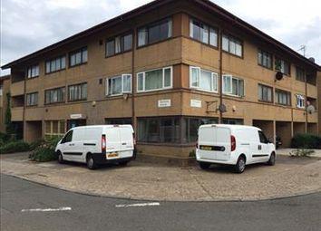 Thumbnail Office to let in 96, Ramsons Avenue, Conniburrow, Milton Keynes, Buckinghamshire