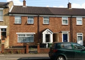 Thumbnail 3 bed property to rent in Grosvenor Park Road, London