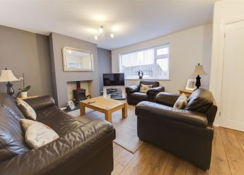 Thumbnail 3 bed semi-detached house for sale in Langdale Avenue, Rawtenstall, Rossendale