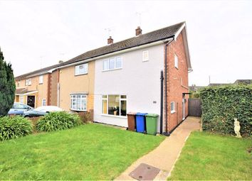 3 bed semi-detached house for sale in Digby Road, Corringham, Essex SS17