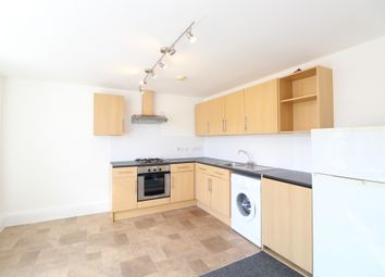 Thumbnail 1 bed flat to rent in High Street, Kent