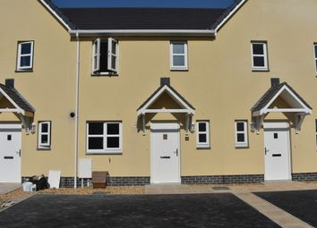 Thumbnail 3 bed property to rent in Sunnybank Gardens, Narberth