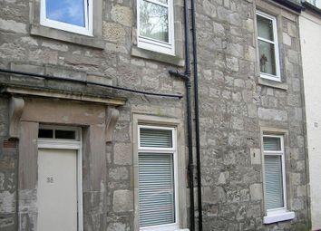 Thumbnail Studio for sale in George Street, Millport, Isle Of Cumbrae