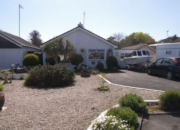 Thumbnail 3 bed detached bungalow for sale in Silverburn Drive, Ballasalla