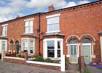 Thumbnail 3 bed terraced house for sale in Gardenia Street, Carlisle