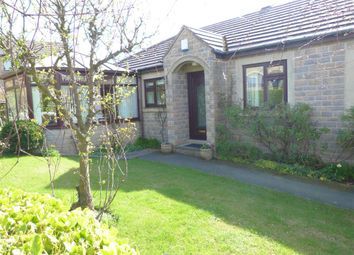 Thumbnail 3 bed detached house for sale in Westway, Eldwick, Bingley