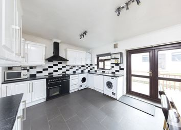 Thumbnail 4 bedroom semi-detached house for sale in Salisbury Road, Gravesend, Kent