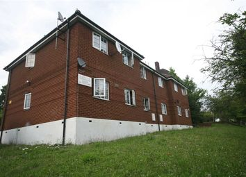Thumbnail 2 bed flat to rent in Torrington House, 62 Forty Lane, Wembley